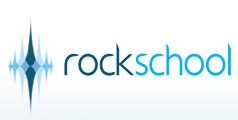 Rockschool - The UK's only dedicated rock and pop exams board
